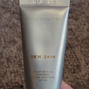 Beautycounter drew skin no 3
